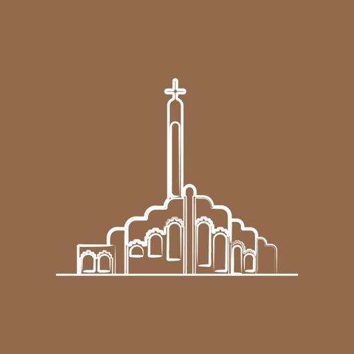 1ª Igreja Batista de Curitiba