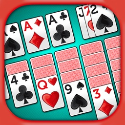 Solitaire Pro by B&CO.