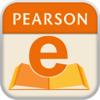 培生電子書 Pearson E-Book
