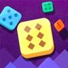 合合乐—免费经典单机数字方块小游戏app