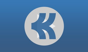 KR Player - AudioSheetMusic™