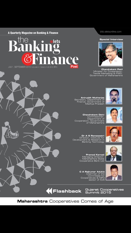 The Banking & Finance Post