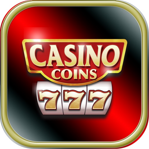 777 Casino Coins Slots - Free Las Vegas Spin To Win Big