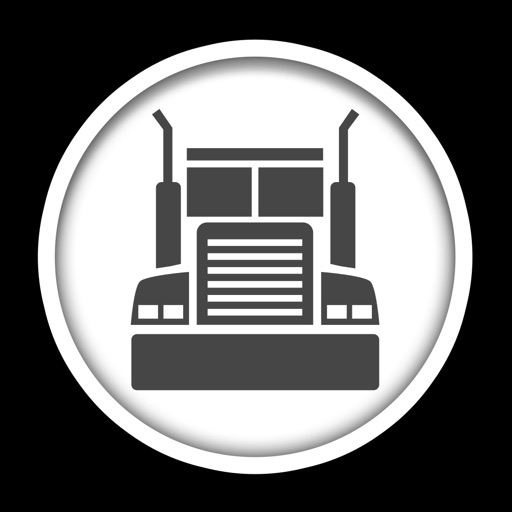 CDL Test Prep Pro (Commercial Driver's License)