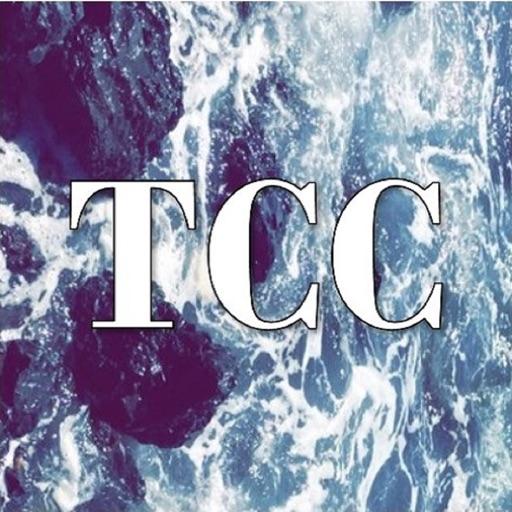 The Coastal Confidential