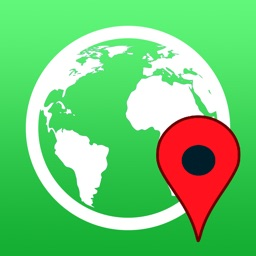 Locator Easy for WhatsApp