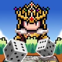 Codes for HROOGAR: Fantasy Board Game Hack