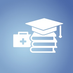 Wellspect Education pour Navina