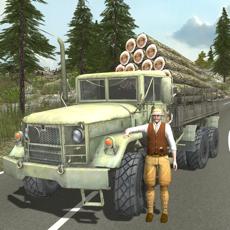 Activities of Cargo Truck Tycoon