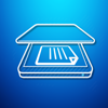 Document Manager - Scan Convert Edit