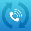 MUCIO ZARATE - Remote Dialer for Cisco  artwork