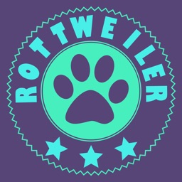 Rottweiler Training & Breeding App