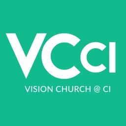 Vision Church - FL