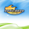 Seabreeze Free