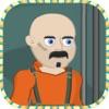 越狱恐怖监狱 - 史上最难的越狱游戏