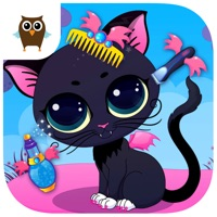 Codes for Little Witches Magic Makeover - Spa Charms, House Cleanup & Pet Salon Hack