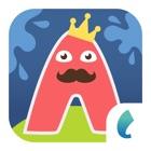 ABC Gurus icon