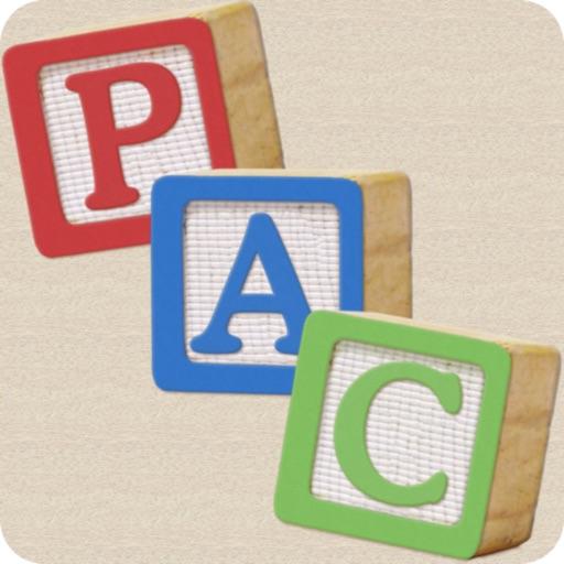 Pediatric AgeCalc