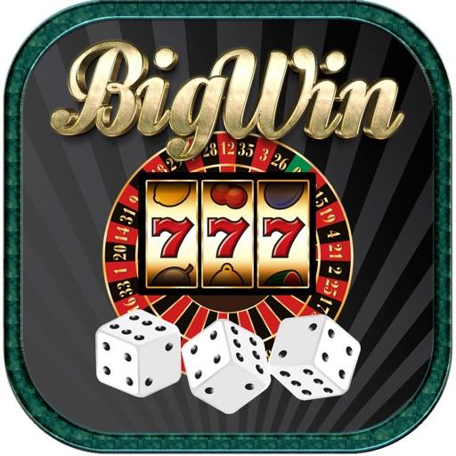 Cracking Slots Doubleup Casino -FREE Gambling Palace