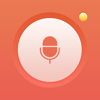 录音机-专业录音软件,360天全时通话录音