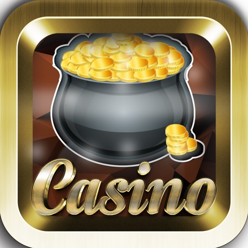 Winning Jackpots Slots Machines - FREE Game