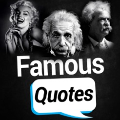 Famous Quotes Best Quotes Of Mark Twain Marilyn Monroe Albert