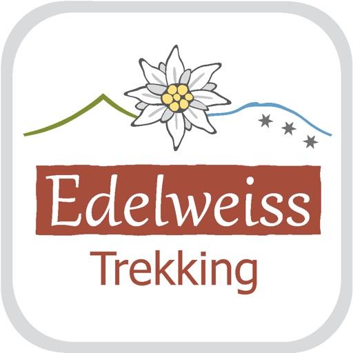Naturhotel Edelweiss
