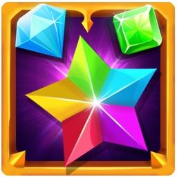 Jewels Quest Pro: Match 3 Gems