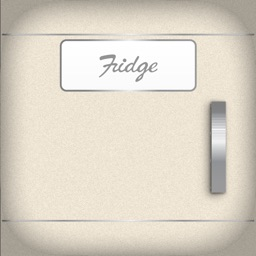 Fridge in your pocket PRO – Shopping list
