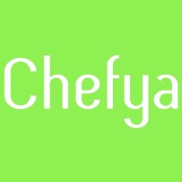 Chefya