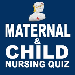 Maternal & Child Nursing Quiz 1000+ Questions