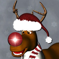 Codes for Reindeer in a Flap- A magical Adventure! Hack