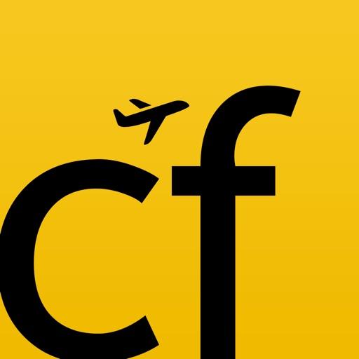 Cheapestflight - Cheap Flights Are Here