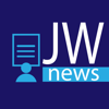 JW-NEWS