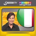 ITALIANO - Speakit.tv (Video Course) (7X005ol) icon
