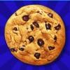 巧手做饼干:免费制作食品游戏