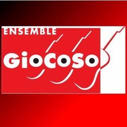 Giocoso Summer School