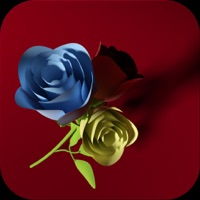 Codes for Escape Game: Three Roses Hack