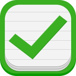 Things To do - Task Manager