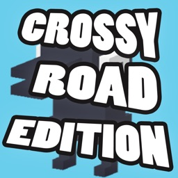 Helpful Tips  - Crossy Road Edition