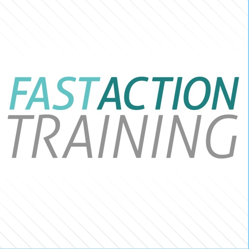 Fast Action Training