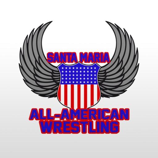 Santa Maria All-American Gym