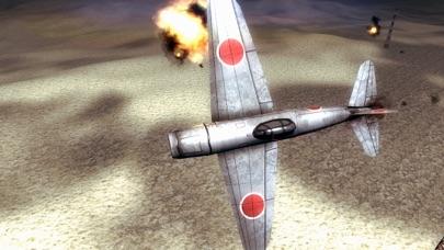 Airway Soldiers Combat screenshot four