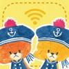 がんばれ!ルルロロ|通信量チェッカー|通信量を節約できる無料アプリ - iPhoneアプリ