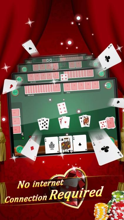 Играть бесплатно в карты подкидной дурак игры для взрослых онлайн казино