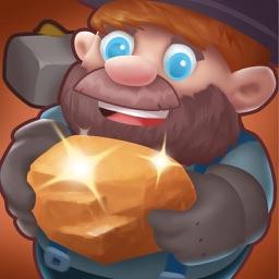 Gold Miner Adventure 2