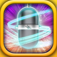 Codes for Voice Changer & Recorder – Sound Edit.or and Modifier with Funny Helium Effect.s Hack