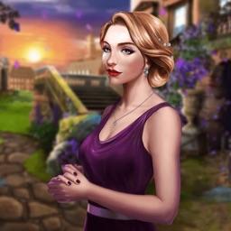 Dawn in Mansion - Hidden Object Mystery