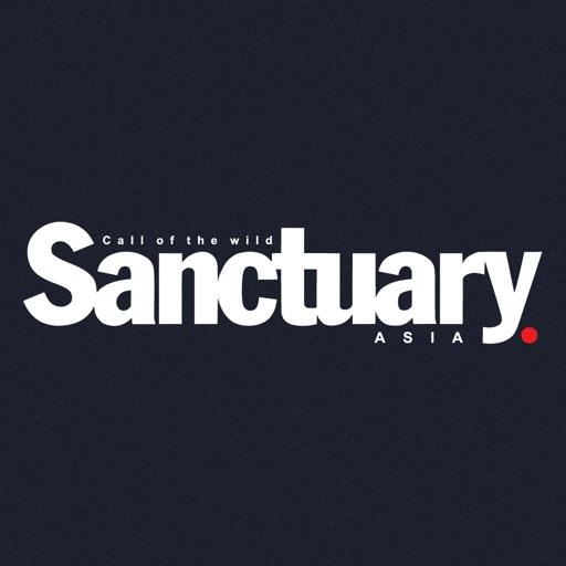 Sanctuary Asia