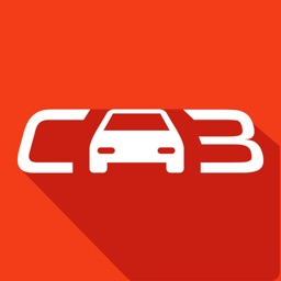 CarBay - New Cars, Used Cars & Motorcycles